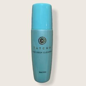 Tatcha The Deep Cleanse 50 ml
